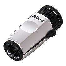 Nikon 7x15 High Grade Monocular