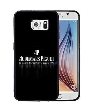 audemars-piguet-luxury-samsung-galaxy-s6-custodia-silikon-custodia-for-galaxy-s6-anti-dust-cover-for