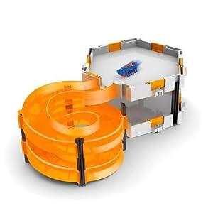 Hexbug Spiral Starter Set