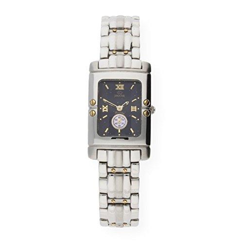Jaguar montre bracelet pour femme en acier inoxydable j285/5595