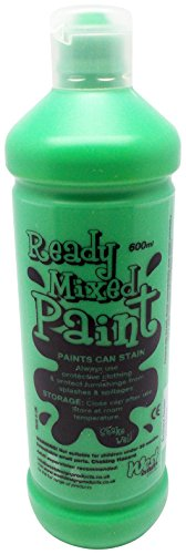 ready-mixed-poster-paint-brilliant-green