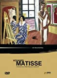 echange, troc Henri Matisse - Art Lives [Import anglais]