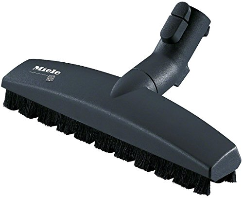 Miele SBB Parquet-2 Smooth Floor Brush (Miele Hard Floor Brush compare prices)