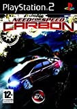 echange, troc Need for Speed Carbon - Edition Collector