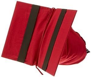 aniversal 29251505 coussin de lecture et couvre livre rubis cuisine maison. Black Bedroom Furniture Sets. Home Design Ideas