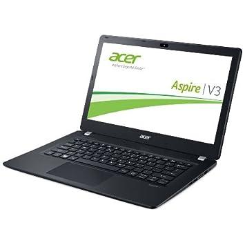 Acer Aspire V3-371-5390 Notebook