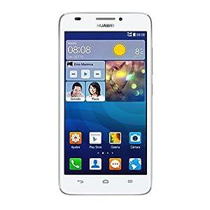 di Huawei(340)Acquista: EUR 179,90EUR 144,9938 nuovo e usatodaEUR 129,26