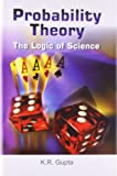 img - for Probability Theory: The Logic of Science book / textbook / text book