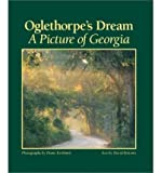 img - for [ OGLETHORPE'S DREAM ] By Kirkland, Diane ( Author) 2001 [ Hardcover ] book / textbook / text book