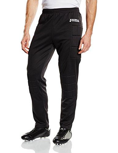 joma-protec-pantaloni-da-portiere-unisex-colore-nero-taglia-m