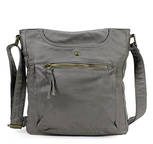 Scarleton-Soft-Multi-Pocket-Crossbody-Bag-H1812