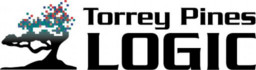 TPL Logo