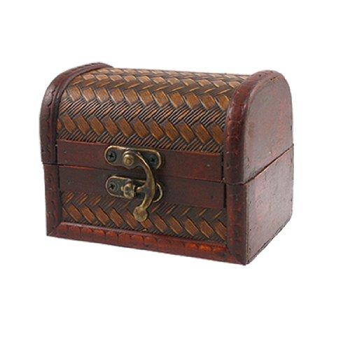 Fashion Jewelry Box