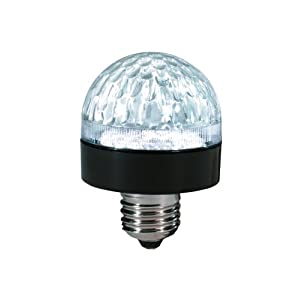 Click to buy LED Outdoor Lighting: CC Vivid Plus 36-LED Light Bulb from Amazon!