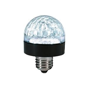 CC.Vivid Plus 36-LED Light Bulb