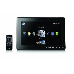 40% off HP DreamScreen 100 10.2-Inch Wireless Connected Screen 41UAYYKl04L._SL500_AA300_