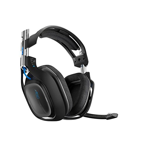 astro-gaming-refurbished-a50-wireless-headset-ps4-black
