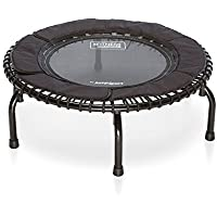 Save up to 25% off on JumpSport Trampolines at Amazon.com