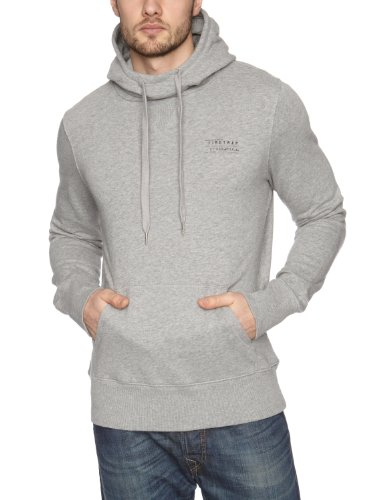 Firetrap Endit Men's Sweatshirt