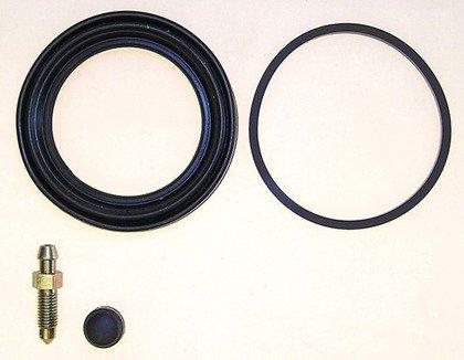 Nk 8845031 Repair Kit, Brake Calliper