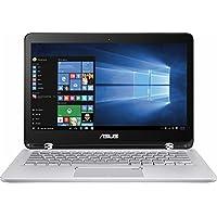 Asus Q304 13.3