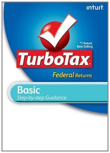 turbotax-basic-federal-e-file-2011-for-pc-download-old-version