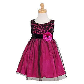 Clothing accessories girls dresses