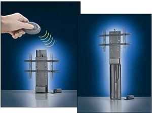 TVLift bis 100 cm Hubhöhe, 100 kg Tragkraft, TS 1000A  Kundenbewertung und weitere Informationen