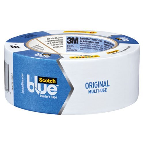 3m-scotchblue-2090-2a-ruban-adhesif-de-masquage-peinture-48mm-x-55-m