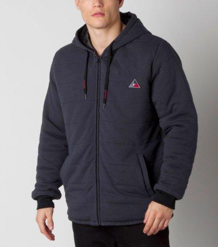 Metal Mulisha - Mens Trippin Sweatshirt, Size: Large, Color: Black