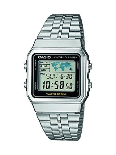 casio-collection-montre-unisexe-a500wea-1ef