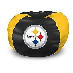 NFL Bean Bag Chair