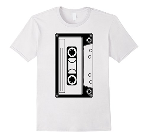 Men's Hip Hop T-Shirt