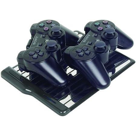 Intec G7769 Charging Mat for PS3