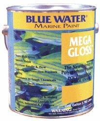 mega-gloss-topside-polyurethane-enamel-black-semi-gloss-gallon-marine-paint-ipaintus