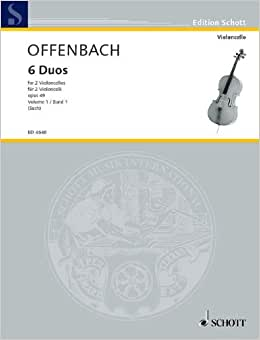 Flip to back flip to front for Ui offenbach