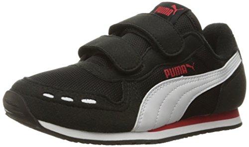 puma-cabana-racer-mesh-v-kids-sneaker-toddler-little-kid-big-kid-puma-black-puma-white-35-m-us-big-k