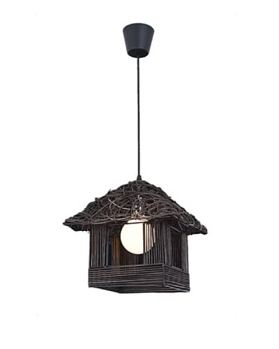 Lámpara Suspensión Kulube