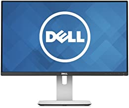 Dell UltraSharp U2414H 24-Inch Screen LED Monitor