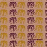 Image of The Elephant EP