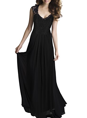 Miusol-3193DE-21-Vestido-para-mujer