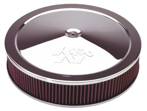 2004-2006 Arctic Cat 650 V-TWIN Uni Air Filter Made in USA NU-8603ST