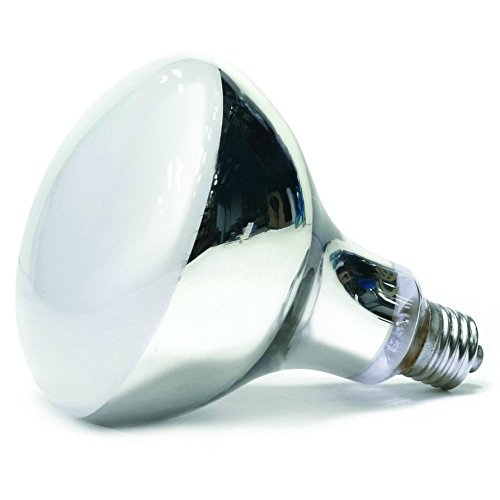 Arcadia-SMA80E27-D3-UV-Basking-Lampe-80-Watt-2-Generation