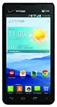 Hot Sale LG Lucid 2 (Verizon Wireless)