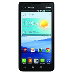 LG-Lucid-2-Black-8GB-Verizon-Wireless-