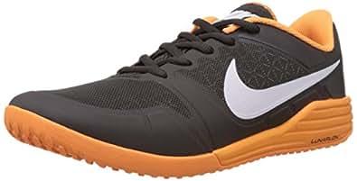 Nike Lunar Tr Multisport Shoes Men