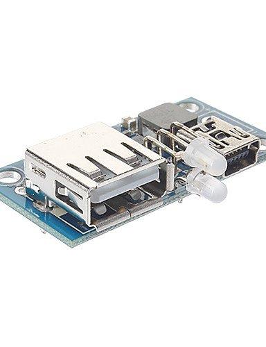 haisi-26-55-v-hasta-3-12-v-voltaje-boost-mobile-power-module-azul-3-a
