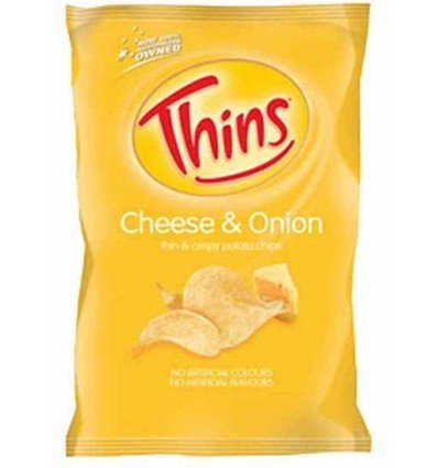 thins-cheese-and-onion-175g