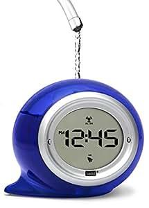 Bedol 889-895 Water Clock Squirt, Blueberry