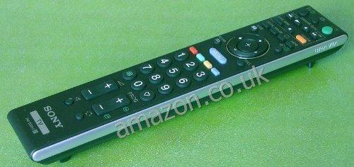 original-sony-remote-control-rm-ed013-for-bravia-lcd-tv